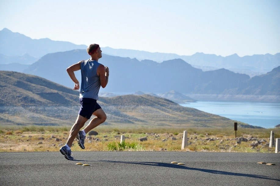 The Effects of Shockwave on Longstanding Achilles Pain