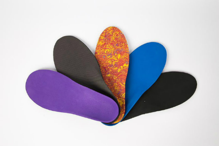 Your Annual Orthotic Checks Prevent Pain. Here's How!